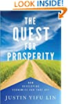 The Quest for Prosperity: How Develop...