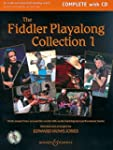 The Fiddler Playalong Collection: Vio...