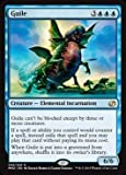 Magic: the Gathering - Guile (046/249) - Modern Masters 2015 by Magic: the Gathering