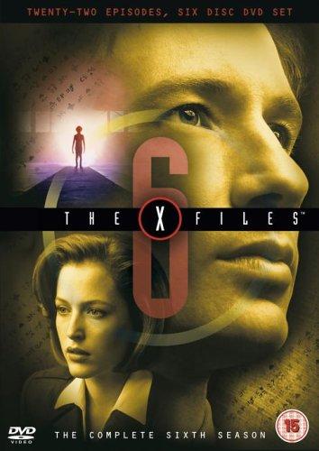 the-x-files-season-6-dvd-1994