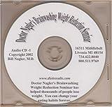 img - for Doctor Nagler's Brainwashing Weight Reduction Seminar J(6 Audio CD Box Set) book / textbook / text book
