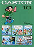 "Afficher ""Gaston n° 10"""