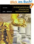 International Financial Management (I...