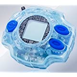 Digimon Digivice Ver.15th - Anime Original Color ver