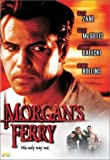 echange, troc Morgan's Ferry (Unrated) [Import USA Zone 1]