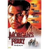 Morgan's Ferry ~ Billy Zane