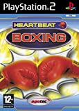 Heartbeat Boxing (PS2)