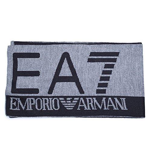 bufanda-emporio-armani-275561-6a393-t-u