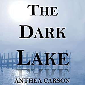 The Dark Lake Audiobook