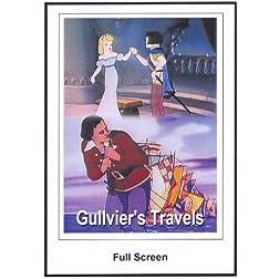 Gulliver'sTravels 1937