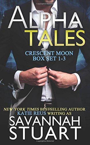 alpha-tales-crescent-moon-series-box-set