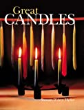 img - for Great Candles book / textbook / text book