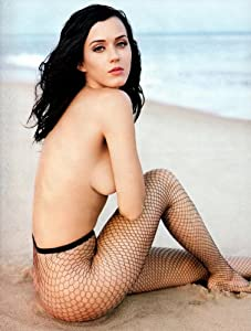 Katy Perry HD 11x17 Sexy Busty Singer #18 HDQ