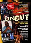 Death Row Uncut - DVD