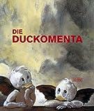 Image de Die Duckomenta