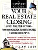 The Complete Guidebook to The Real Estate Closing