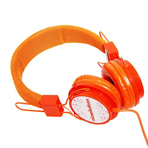 nickelodeon-nic-1773-headphones-fur-kids-orange