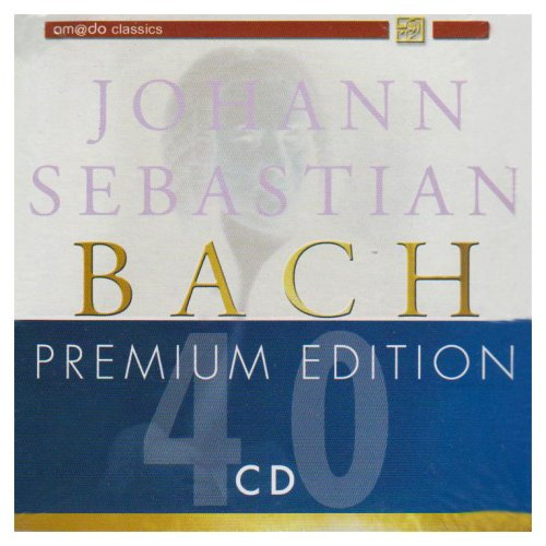 bach-premium-edition-40cd