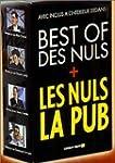 Les Nuls : Best of des Nuls / Les Nul...
