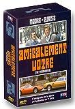 echange, troc Amicalement votre - L'Intégrale (7 DVD - 24 épisodes)