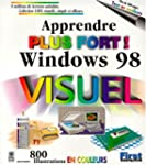 Apprendre Windows 98 plus fort !