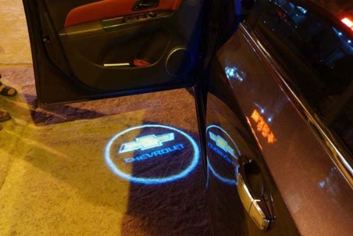 chevy-chevrolet-ghost-door-logo-projector-shadow-puddle-laser-led-lights-7w-qty-2