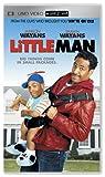 Little-Man-[UMD-for-PSP]