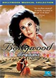 Bollywood Dreams [DVD] [2005] [Region 1] [US Import] [NTSC]
