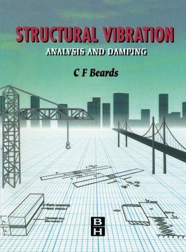 Structural Vibration: Analysis and Damping PDF