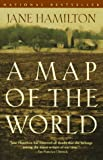 A Map of the World (0385473117) by Hamilton, Jane