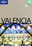 Lonely Planet Valencia Encounter (Tra...