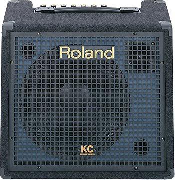 roland kc 150 4 ch mixing keyboard amplifier electronic keyboard buy online free. Black Bedroom Furniture Sets. Home Design Ideas