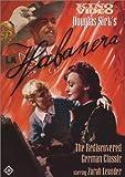 La Habanera [Reino Unido] [DVD]