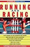 Bill Rodgers and Priscilla Welch on Master's Running and Racing