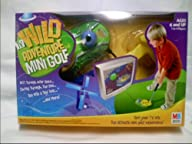 Plug & Play Tv Games Wild Adventure M…