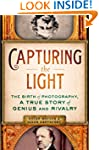 Capturing the Light: The Birth of Pho...