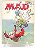 img - for Mad Magazine No. 106 Oct. 1966 book / textbook / text book