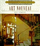 Art Nouveau (Architecture & Design Library) (1567994547) by Fitzgerald, Robert