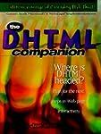 Dynamic HTML Companion