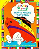 Hands On Crafts For Kids Crafts Around the World