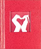 Love with Other and Bookmark (Little Scribbles) (0762405082) by Running Press