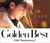 Golden Best ~15th Anniversary~ (��ŵDVD AQUA ~Summer~)(��������)(DVD��)