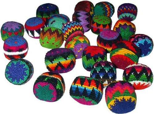 set-of-25-hacky-sacks-assorted-colors