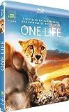 echange, troc One Life [Blu-ray]