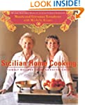 Sicilian Home Cooking: Family Recipes...