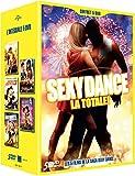 Sexy Dance 1 à 5