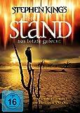 Stephen King's The Stand - Das letzte Gefecht [2 DVDs] title=