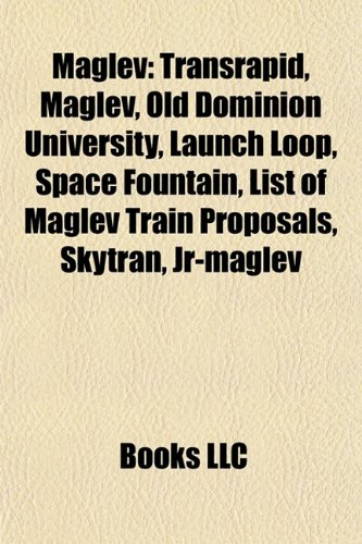 maglev-transrapid-old-dominion-university-krauss-maffei-transurban-evacuated-tube-transport-launch-l