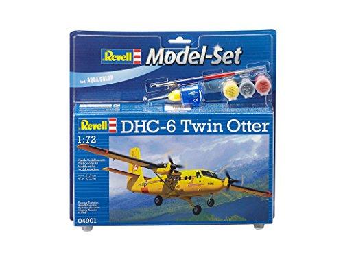 revell-gmbh-1648485-cm-dhc-6-twin-otter-modell-set