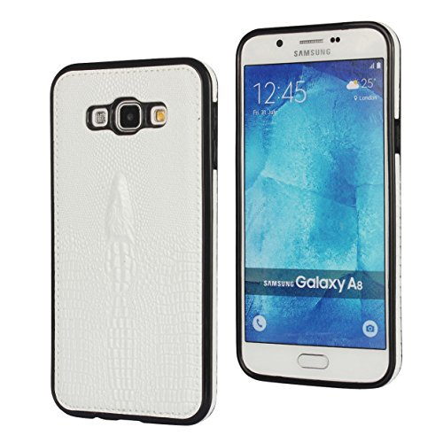 casefashionr-crocodile-grain-fashion-modello-ultra-thin-soft-gel-tpu-silicone-phone-protettivo-bumpe